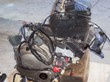 Honda CBR 1000 RR 2005 Engine Complete Kit