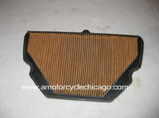 Air Filter - Click Image to Close